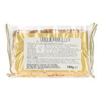 Amaretto nougat 150 g