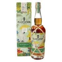 Plantation Australia 2007 Rum 70 cl