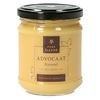Pure Flavor Advocaat Karamel 228 ml