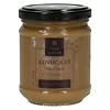 Pure Flavor Advocaat Irish Cream 228 ml