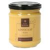 Pure Flavor Advocaat Kokos 228 ml