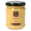 Pure Flavor Advocaat Pistache 228 ml