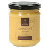 Pure Flavor Advocaat Speculaas 228 ml