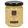 Pure Flavor Advocaat Elixir 228 ml