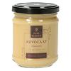 Pure Flavor Advocaat Amaretto 228ml - Het Geel Genot