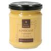 Pure Flavor Advocaat Tradition 228ml - Het Geel Genot