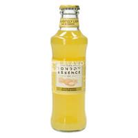 London Essence Roasted Pineapple Soda 20 cl
