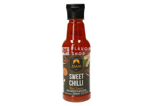 deSIAM Sweet Chili Sauce DeSIAM