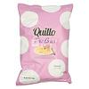 Quillo Chips Foie Gras 130 g