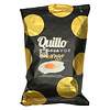 Quillo Chips Fried Egg 130 g