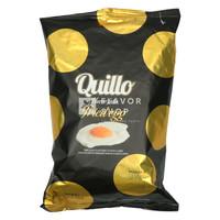 Chips Fried Egg 130 g