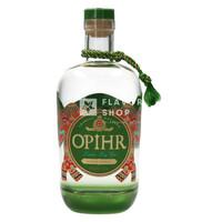Opihr Gin Arabian Edition 70 cl