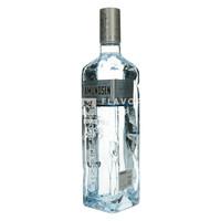 Amundsen Vodka 70 cl