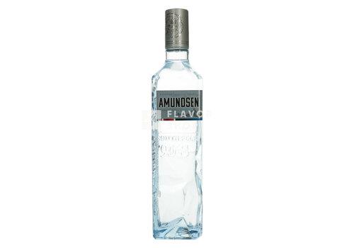 Amundsen Vodka