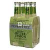 Fever Tree Fever Tree Sicilian Bitter Lemon Clip van 4