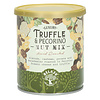 Belazu Truffle & Pecorino Nut Mix 135 g