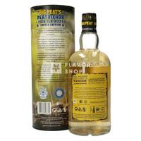 Big Peat Peatrichor Whisky 70 cl