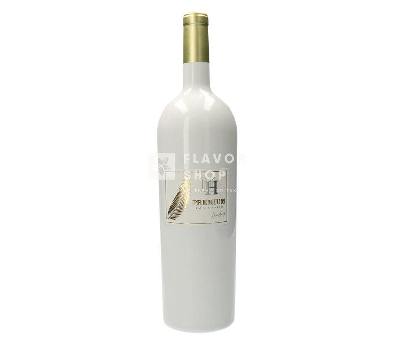 Rosé - Cuvée H Premium MAGNUM - Domaine d'Hondrat 150 cl