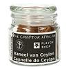 Le Comptoir Africain x Flavor Shop Kaneel van Ceylan 4 cm