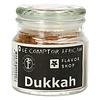 Le Comptoir Africain x Flavor Shop Dukkah