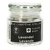Le Comptoir Africain x Flavor Shop Lavendel bloemen