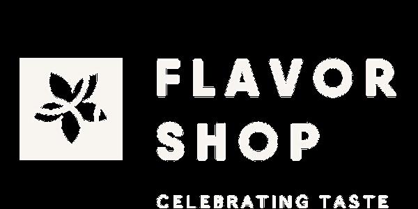 FLAVOR SHOP