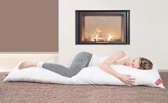 Tencel beddengoed voor gezond ecologisch slapen. Huisstofmijt vrij binnen 5 weken banner 2
