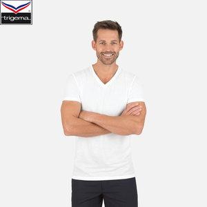 Trigema 100% Tencel T-shirt