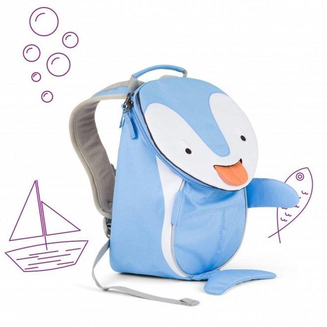 Affenzahn Rugzak Dolfijn - 'Doro Delfin'