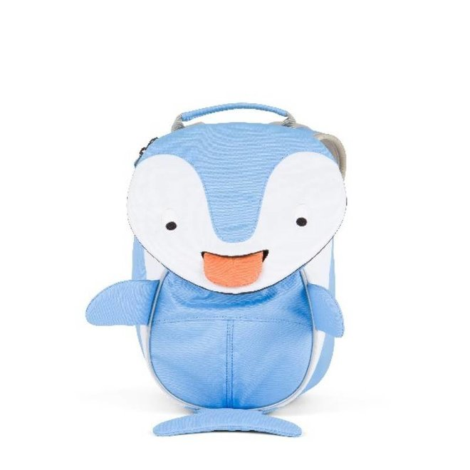 Kleine rugzak Dolfijn - 'Doro Delfin'