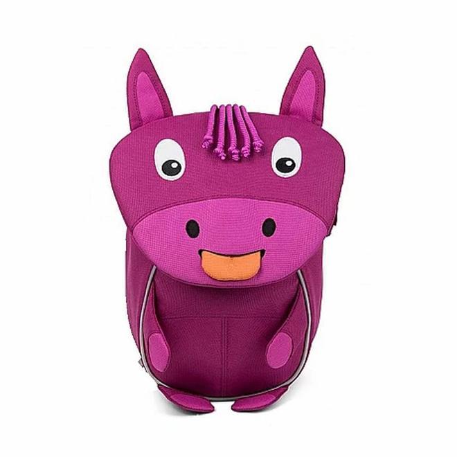 Kleine rugzak Paard - 'Paula Pferd'