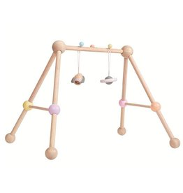 Plan Toys Plan Toys Play Gym
