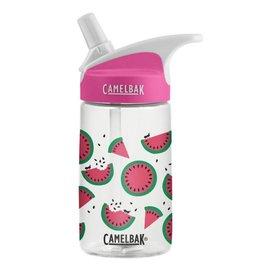 CamelbaK Camelbak Eddy Kids Watermelon