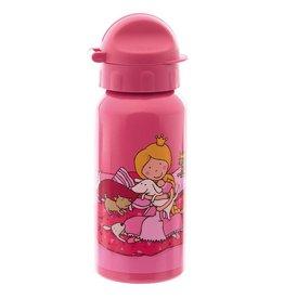 Sigikid Drinkfles Pinky Queeny