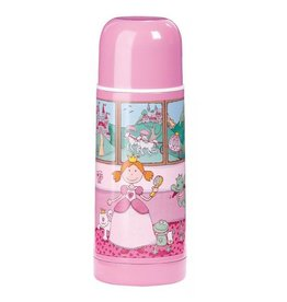 Sigikid Thermoskan Pinky Queeny