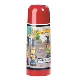 Sigikid Thermoskan Frido Firefighter