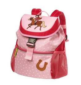 Sigikid Backpack Gina Galopp