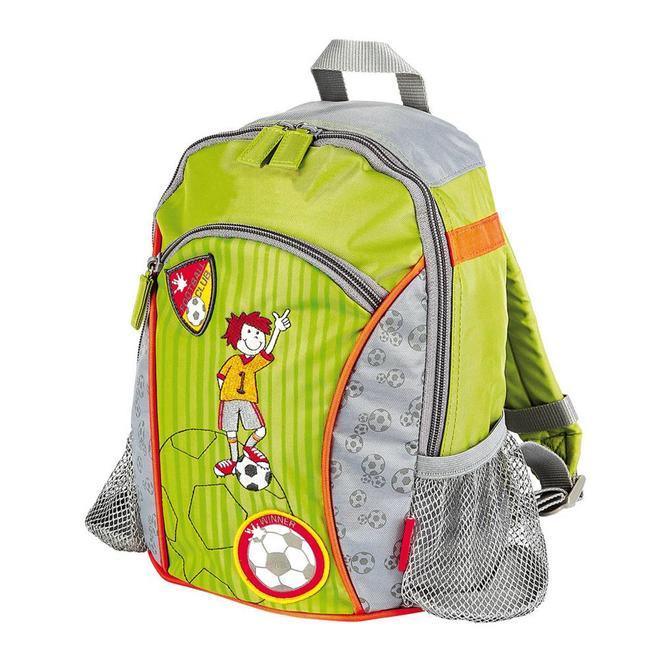 Backpack Kily Keeper