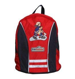 Sigikid Backpack Frido Firefighter