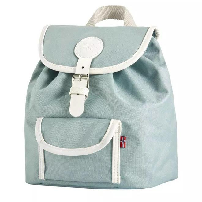 Blafre backpack lichtblauw 6L