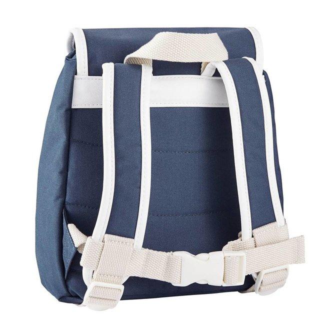 Blafre backpack 6L 1-4y dark blue