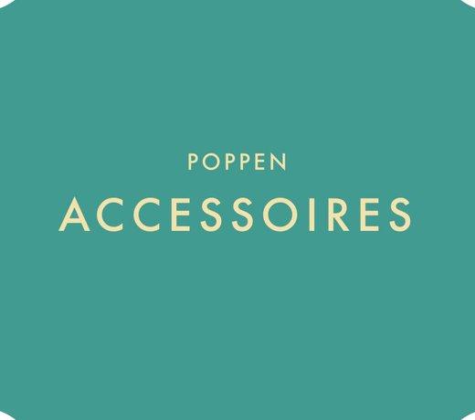 Poppen accessoires