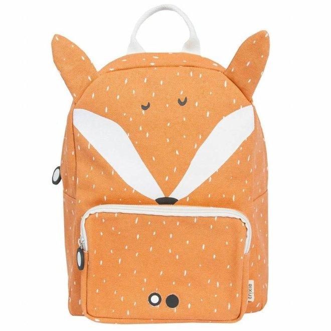 Rugtas Mr Fox