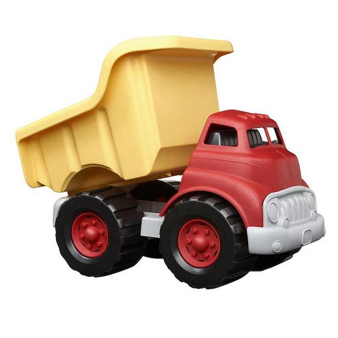 Green Toys Kiepwagen