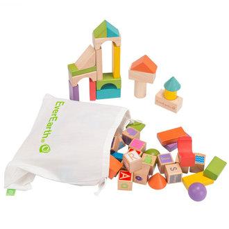 knap kwaliteit ontwerp hier online Bouwen - De Speelgoedwinkel
