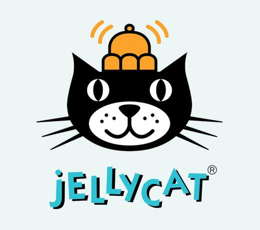 Jellycat knuffel
