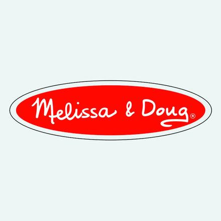 Melissa en Doug