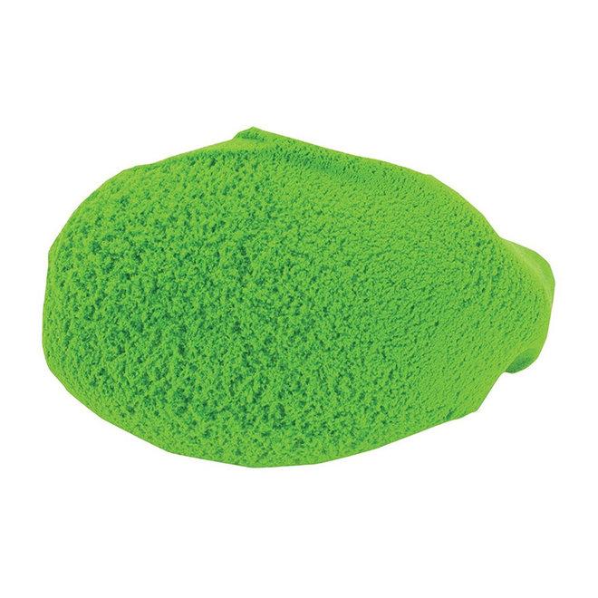 MadMattr klei groen (283 gram)