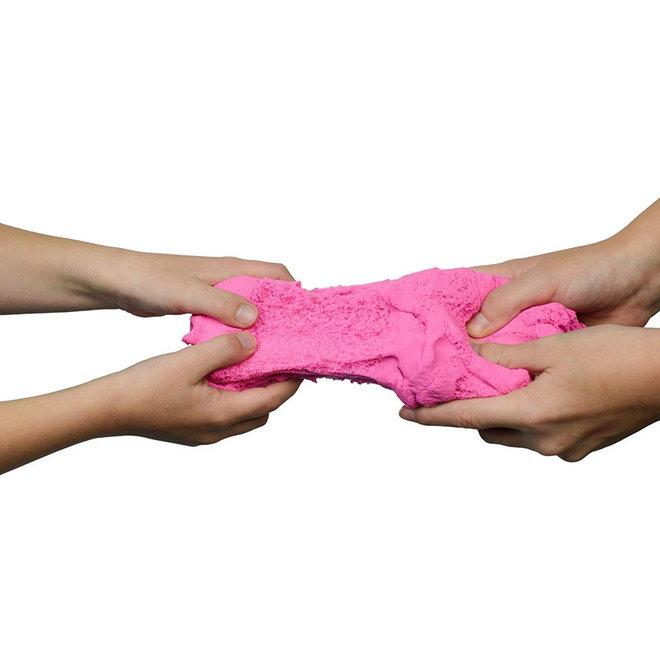 MadMattr klei roze (283 gram)