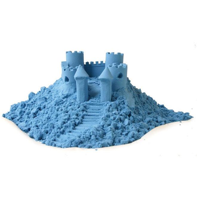 MadMattr klei blauw (283 gram)